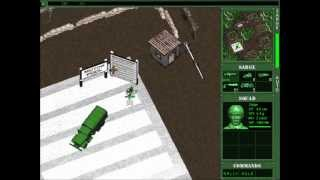 Lets Play Army Men 2 Part 1