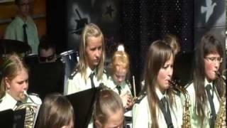 Alamo - Orkiestra Stryszów 2009