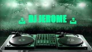 Dj Jerome Trey Songz Cant help but wait club mix 2014 mp3