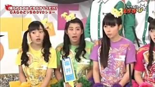チームしゃちほこ 関西ローカル出演 すほうれいこ 動画 25