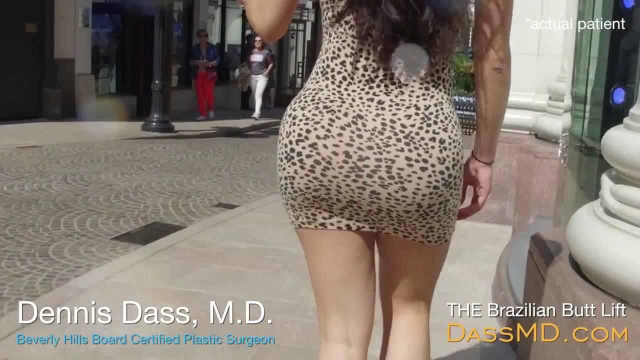 Tits porn clips-7869