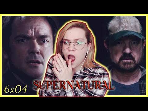 """ALL ABOUT BOBBY! 