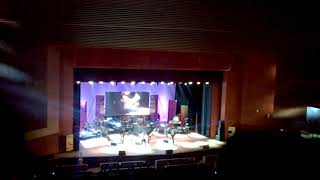 Api Kawuruda Wayo Live.mp3