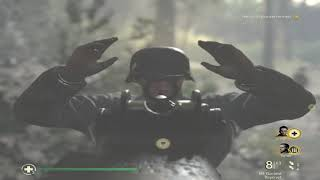 call of duty ww2 : part 2 of 6