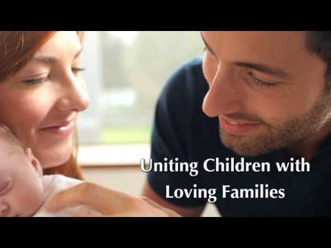 Catholic Charities Adoption Services: Preserving the Dignity of Life