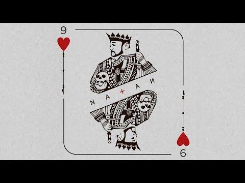 """Natan feat. НАZИМА - Лантана (Альбом """"9"""")"""