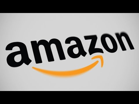 How The Amazon Appstore And Amazon Coins Save You Money