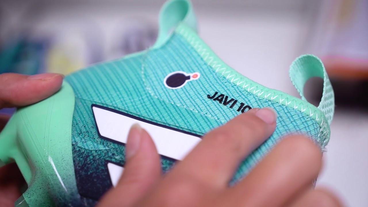 serigrafia botas de futbol en burgos