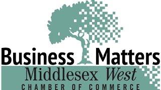 Business Matters: Episode 6 - June 2016
