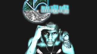 Canibus Rip The Jacker (LL COOL J, WYCLEF JEAN DISS)