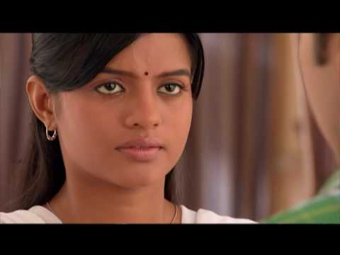 Zee World: Krishi - W4 Sept 16