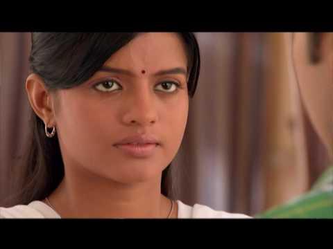 Download Zee World: Krishi - W4 Sept 16
