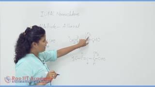 free education videos online