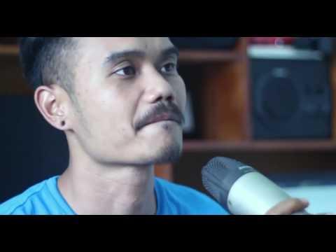 Kekasih Terhebat Cover By Zainal   HD   Acoustic Partner