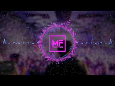 G-HouseBrazilian Bass Mix 2