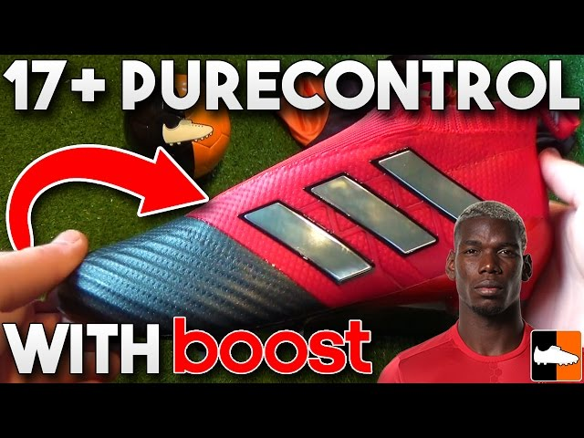 993723ccbb9a Get old pairs of Purecontrol