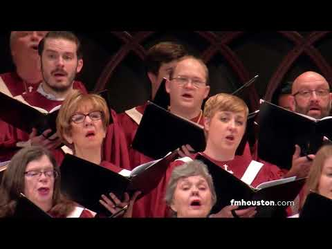 Wonderful Words of Life  (hymn, 8:45 AM, 3 audio sources)