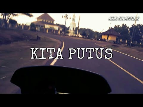 Story Wa Sedih Terbaru 2019|PUTUS • Snap Wa Galau Cocok Buat Status Wa