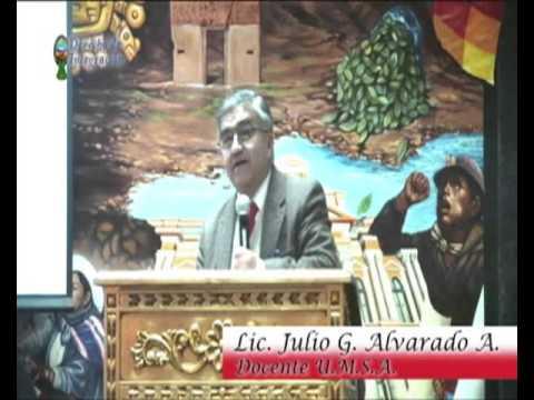 Bolivia y el MERCOSUR