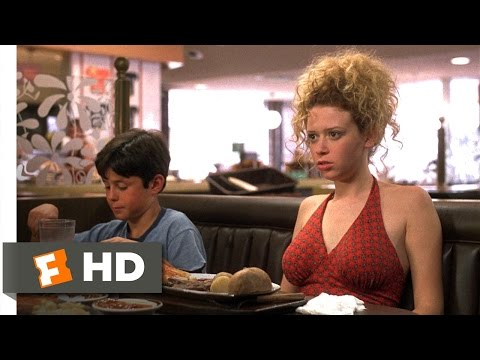 Slums of Beverly Hills 23 Movie   Put On Your Brassiere 1998 HD