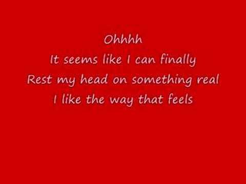 Pieces Of Me (with lyrics)