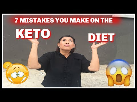 7-keto-mistakes-|-ketogenic-diet|-low-carb-diet