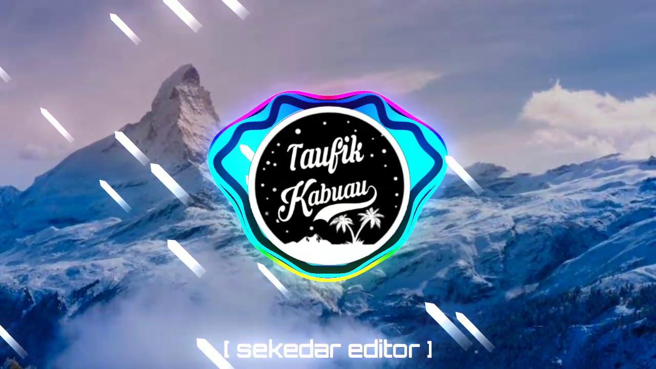 Dj Rahmat Tahalu-Bacari Mantan - YouTube