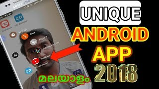 Android unique 2018 || malayalam android tips and tricks