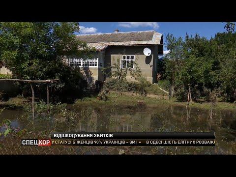 СПЕЦКОР | Новини 2+2: Резервний фонд України до кінця року становить 2,8 млрд гривень – Мінекономіки