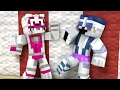 Minecraft Fnaf: Sister Location - Funtime Freddys Voice In The Walls (Minecraft Roleplay)