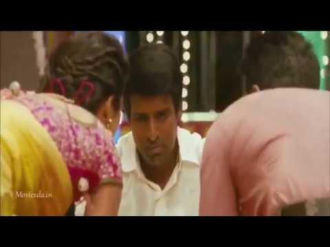WhatsApp Status Tamil | Soori Comedy Scene...