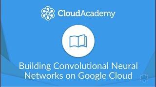 Google Bulut Katlamalı Sinir Ağları Oluşturma - Giriş