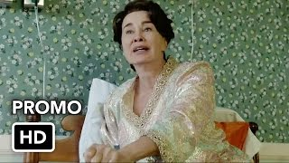 "FEUD: Bette and Joan 1x07 Promo ""Abandoned!"" (HD)"