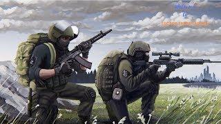 ⭕ Escape From Tarkov // Без Комментариев 🏴☠️ // No Comment 🏴☠️ 💢[СТРИМ] 🎙️🎥 🔞☣️