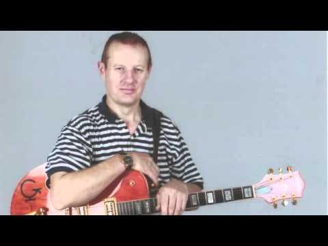 Paul Davies   Instrumental 2013