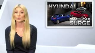 Hyundai Small Car Surge – Wide Open Throttle Episode 2