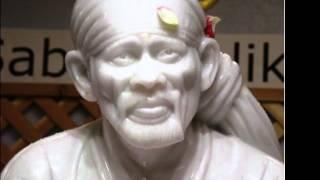 Sri Sainatha Stavana Manjari by Bhoga Rao Pappu