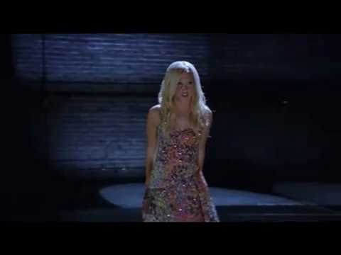 New York's Best Kept Secret - Ashley Tisdale (Sharpay's Fabulous Adventure)