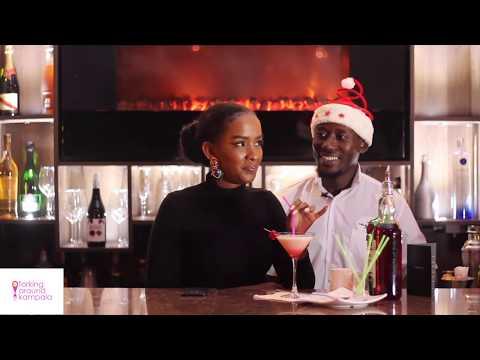 Baixar Food Hub Uganda - Download Food Hub Uganda | DL Músicas