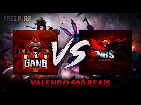 🔥🔥 KOREA TV 🔥🔥 🔴 4x4 INSANO🔴VALENDO 500,00🔴🔥🔥 05/04 🔥🔥