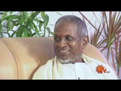 Ilaiyaraaja 75   Munnottam | 24-February-2019 | Full Episode | Sun TV