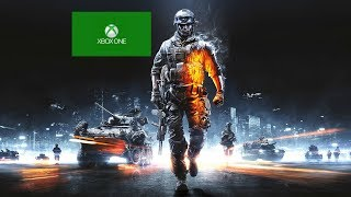 Battlefield 3: BF3 Free Download on Xbox One Live Gold