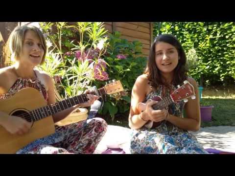 Il Y A -Vanessa Paradis- Duo