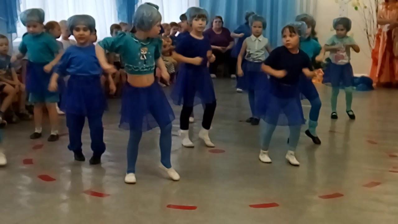 Колокольчики музыкальные цветные нотки - YouTube