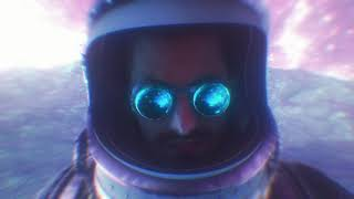 Download Masked Wolf - Astronaut In The Ocean (Alok Remix) [Official Lyric Video]