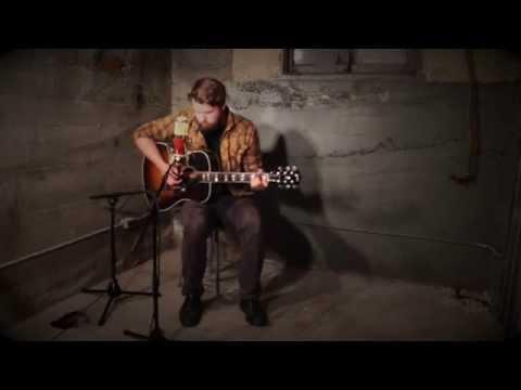 Hurt - Johnny Cash (Cover) mp3