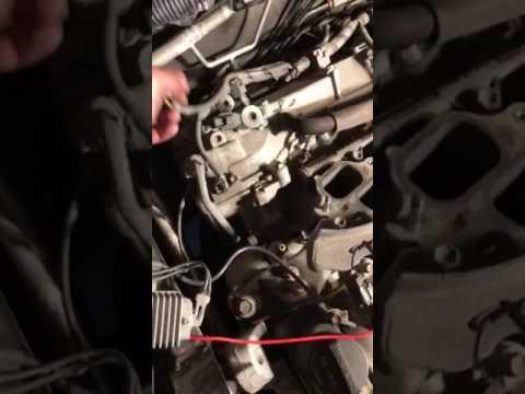 2010 2011 2012 2013 2014 2015 Toyota Sienna Spark Plugs
