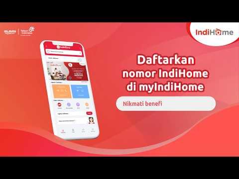 keuntungan-registrasi-dengan-aplikasi-myindihome-#indihomeseruterus