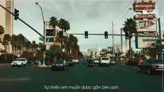 Tự Nhiên Buồn   Hòa Minzy   Music Video