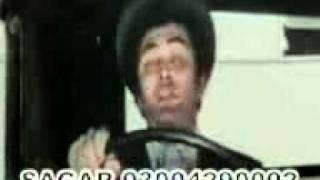 mujhy pene ka shoq ka nahi rashi kapoor sharabi songs